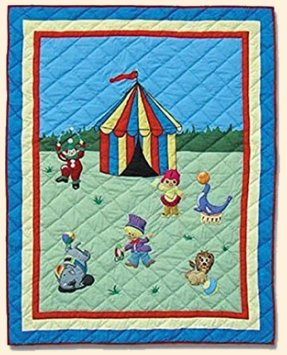 Circus Theme Bedroom Ideas Circus Big Top Bedroom Decor