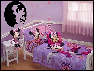 of disney costumes, mickey mouse costumes, minnie mouse cosltumes
