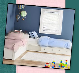 Shared Sibling Bedroom Ideas Boy And Girl Room Decorating Brother Sister Bedrooms For Kids Theme