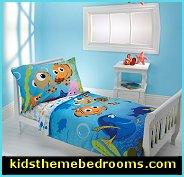 Finding nemo bedding finding nemo bedding